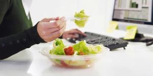 menu untuk diet sehat