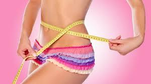menu diet sehat untuk berat badan ideal