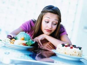 diet sehat untuk para remaja